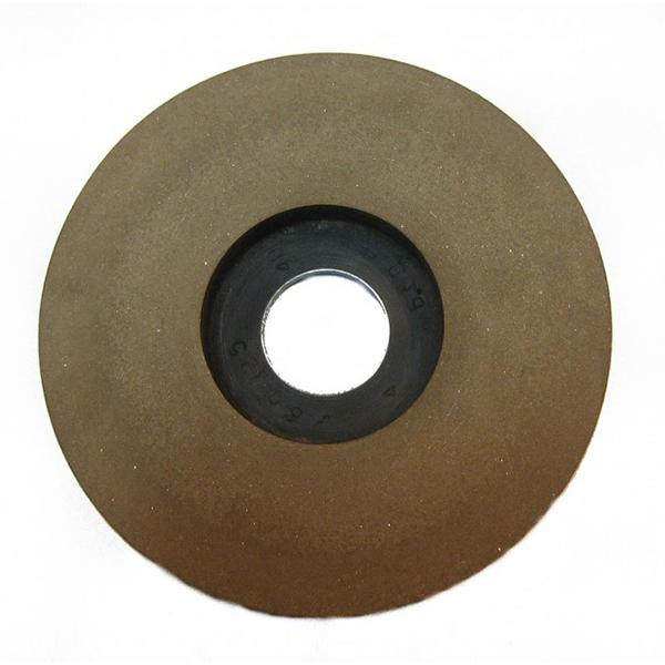 Инструмент Планшайба алмазная Ø 140 мм, АС 200/160 APV_Kusa_140.jpg