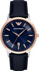 Мужские наручные часы Emporio Armani AR2506