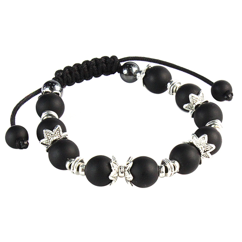Браслет Shambala MR JONES BNS069