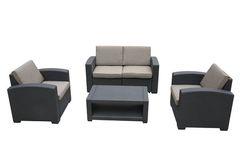 Комплект мебели Jamaica