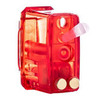 Картридж SV Mi-Pod Red LE 2мл 1.2ом