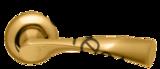H47Q15