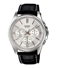 Наручные часы CASIO MTP-1375L-7AVDF