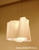 светильник Art Design   LOGICO one