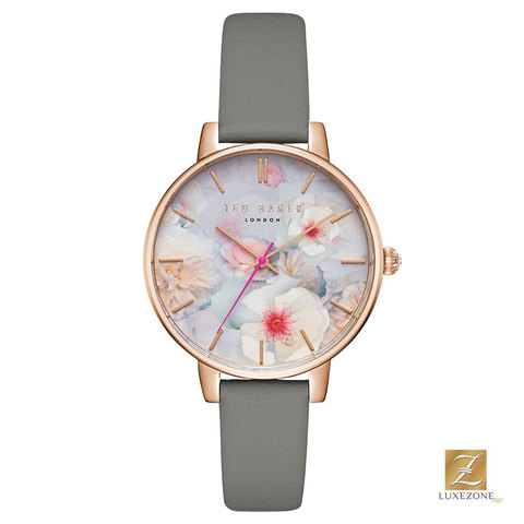Ted Baker TEC0025007