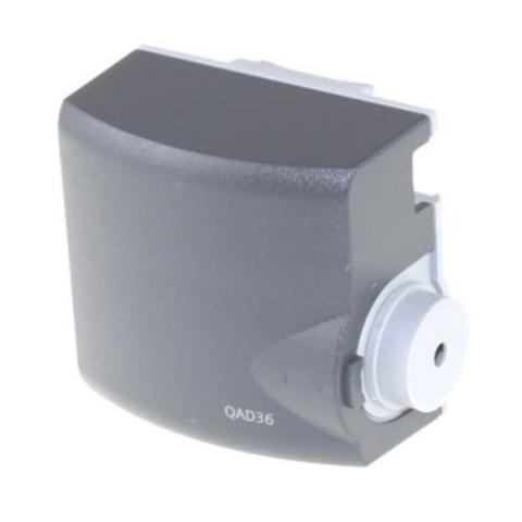 Siemens QAD36/101