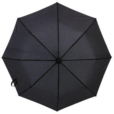 Зонт мужской, Dolphin 526