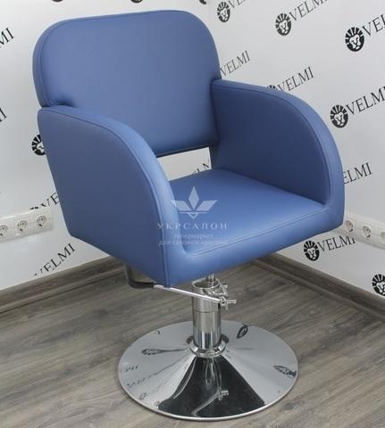Парикмахерское кресло Marly