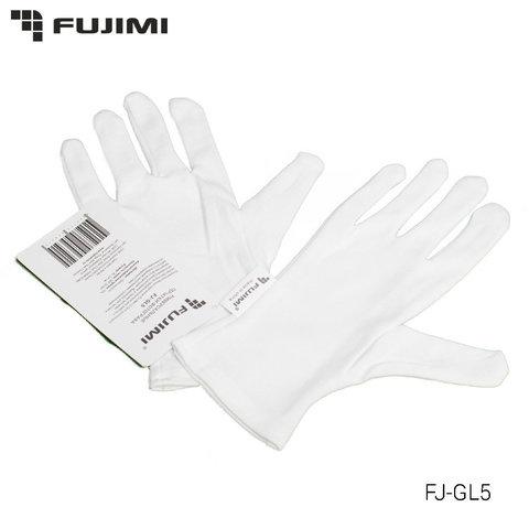 Fujimi FJ-GL5