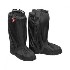 Rain Boots / Бахилы / Черный