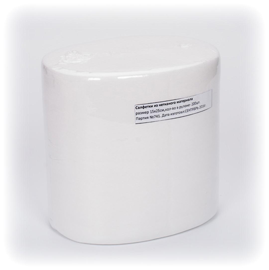 Дозаторы и диспенсерные системы Салфетки №200 (15*25см) АЛМАДЕЗ смен. блок, пл. 40г/м2 474845959.jpg