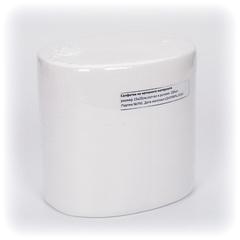 Дозаторы и диспенсерные системы Салфетки для диспенсера Алмадез 3,8 л, 200 шт/рул. 474845959.jpg
