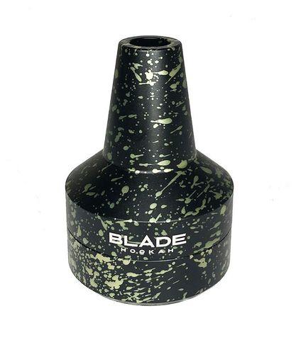 Мелассоуловитель Blade hookah Catcher (black)