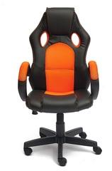 Кресло компьютерное Рейсер Джи-Ти (Racer GT)