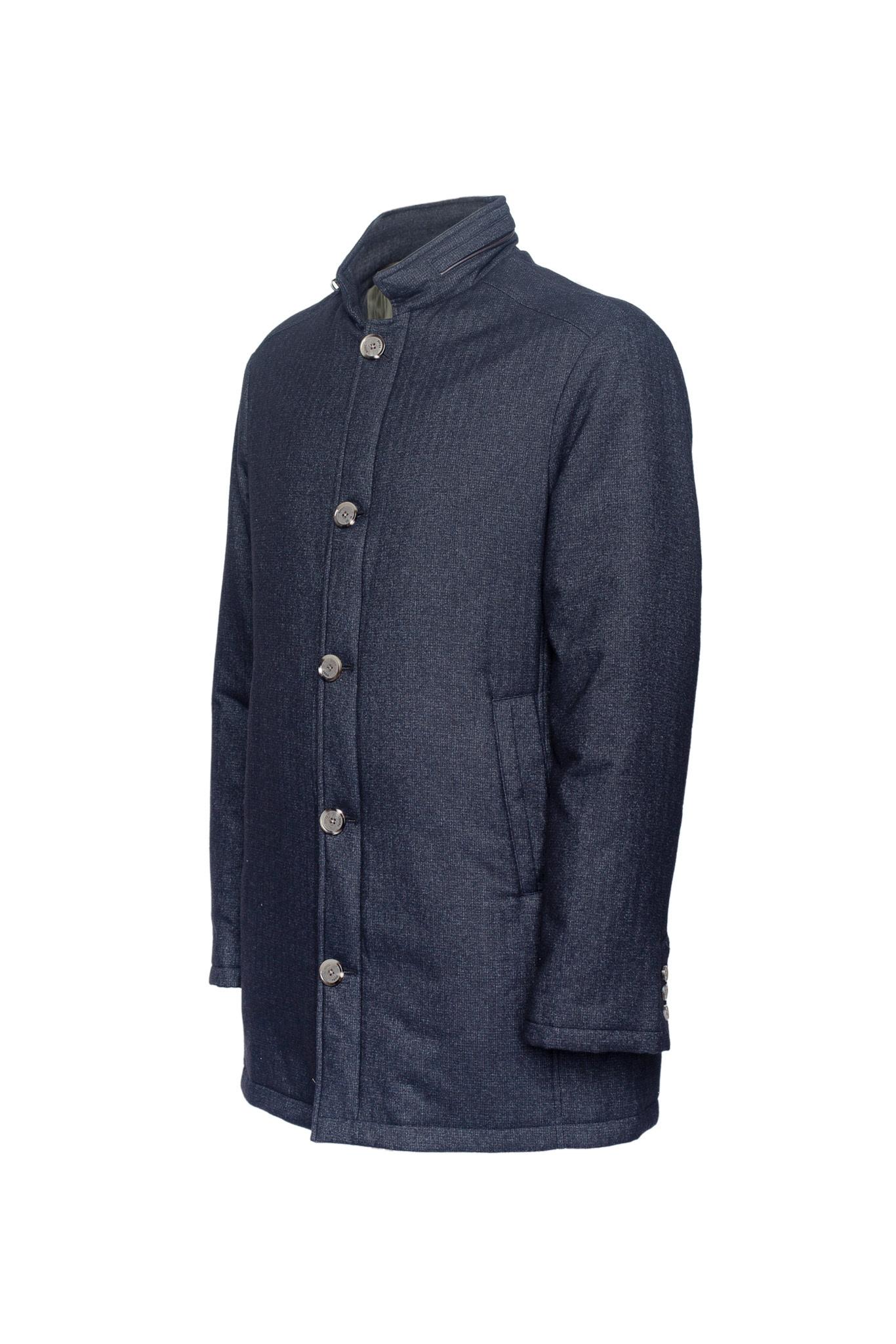 Пальто DIGEL