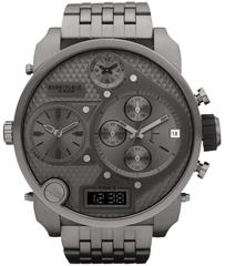 Наручные часы Diesel DZ7247
