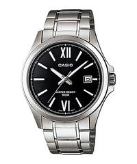 Наручные часы CASIO MTP-1376D-1AVDF