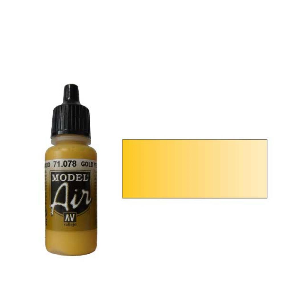 Model Air 078 Краска Model Air Желтый  (Yellow RLM04) укрывистый, 17мл import_files_d8_d86c23e1590411dfbd11001fd01e5b16_732ae72f304e11e4b26e002643f9dbb0.jpg