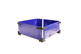 Aqua Stop Bag, 120х120