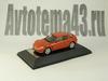 1:43 Mazda RX-8 2003