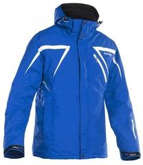 Куртка горнолыжная 8848 Altitude Next Jacket Blue мужская