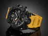 Купить Мужские японские наручные часы Casio G-Shock Mudmaster GWG-1000-1A9 по доступной цене