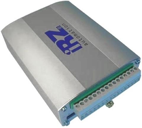 IRZ TC65 Smart STD