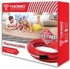 Thermo Нагревательный кабель Thermocable SVK-420 22м