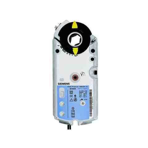 Siemens GMA161.1H
