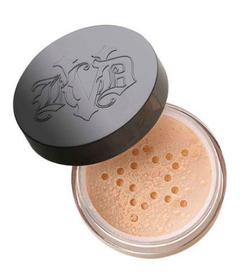 Пудра Lock-It Brightening Powder