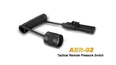 Выносная кнопка AER-02