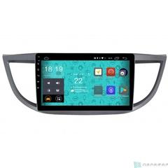 Штатная магнитола 4G/LTE Honda CR-V 4 12-15 Android 7.1.1 Parafar PF983