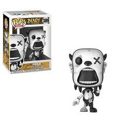 Bendy and the Ink Machine Funko POP! Games Piper Vinyl Figure