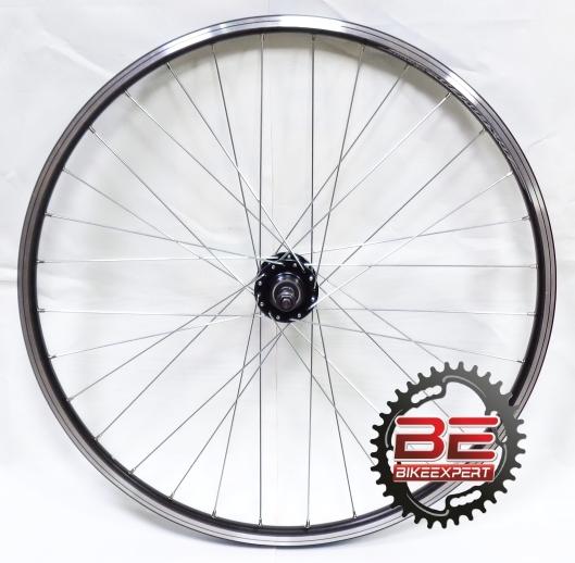 koleso-zadnee-26-discovery-cbs34