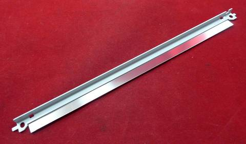 Лезвие Doctor Blade для HP LJ Pro M102, M104, M130, M132, M134. Упаковка 10 штук