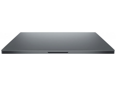 "Ноутбук Xiaomi Mi Notebook Pro 15.6"" 2019 (Intel Core i5 8250U 1600 MHz/15.6""/1920x1080/8Gb/256Gb SSD/DVD нет/NVIDIA GeForce MX250/Wi-Fi/Bluetooth/Windows 10 Home) Grey"