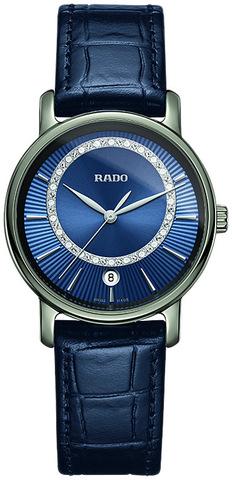 RADO R14064725