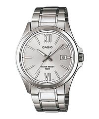 Наручные часы CASIO MTP-1376D-7AVDF