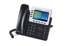 Grandstream GXP2140 - IP телефон