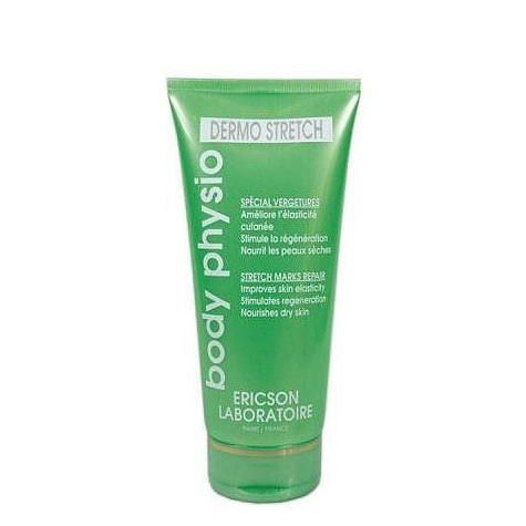 Ericson Laboratoire Body Physio Крем против растяжек