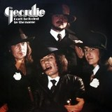 Geordie / Don't Be Fooled By The Name (LP+CD)