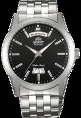 Наручные часы Orient FEV0S003BH Classic Automatic