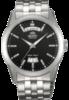 Купить Наручные часы Orient FEV0S003BH Classic Automatic по доступной цене