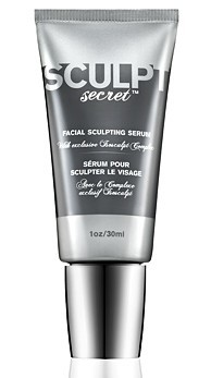 Sculpt-Secret-FACIAL-SCULPTING-SERUM