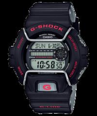 Наручные часы Casio GLS-6900-1DR G-Lide