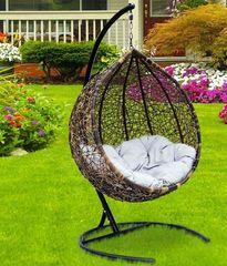 Подвесное кресло Tropica