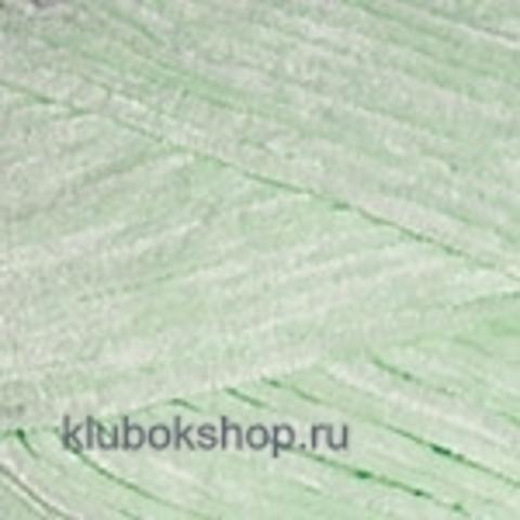 Пряжа Velour (YarnArt) 845 - купить в интернет-магазине недорого klubokshop.ru