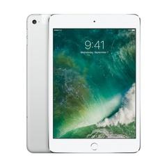 iPad Air 2 Wi-Fi Cell 16GB Silver MGH72