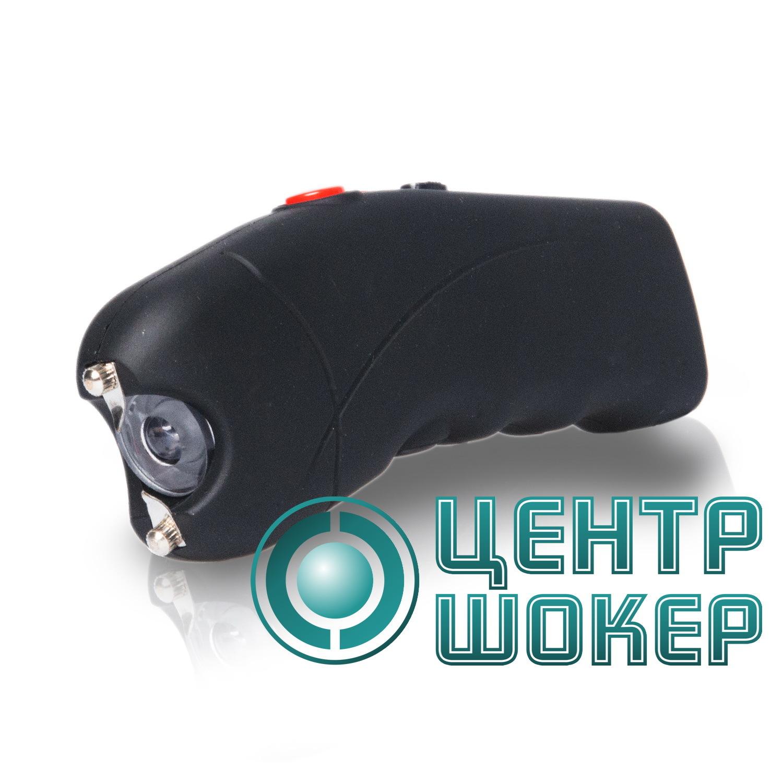 Электрошокер ЯГУАР-9