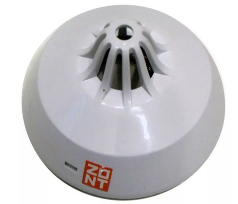 Радиодатчик температуры и влажности 868 МГц ZONT МЛ-719